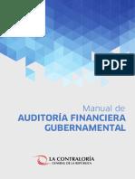 Manual Auditoria Financiera Gubernamental.desbloqueado