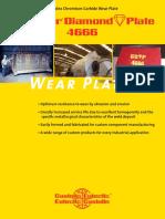 CDP-4666.pdf