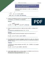 Ejercicios_tema12.pdf