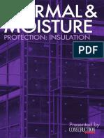 Insulation_e-book.pdf