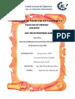 Resumen ( Efectos de La Liofilizacion en El Aji Rocoto)