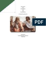 Apuntes de Historia y filosofía.pdf