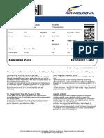 BoardingPass_20180909_094752_PETREA_AURELIA_QYPTE.pdf