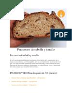 Pan casero de cebolla y tomillo.docx