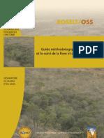 01-fr.pdf