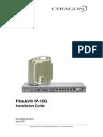 Ceragon_FibeAir_IP-10G_Installation_Guide.pdf