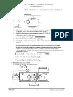 tp_no20_moteur_a_courant_continu.doc
