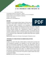 Espaços-Livres-de-Criciúma-como-reflexo-da-mineração.pdf