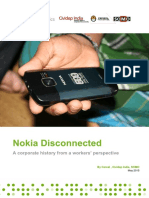 Nokia-Disconnected.pdf