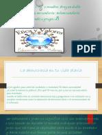 Presentación1 adhair.pptx