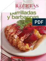 parrilladas.pdf