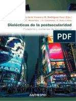Dinámicas de la postsecularidad .pdf