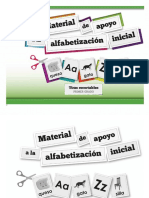 1° MATERIAL PARA ALFABETIZACION TIRAS RECORTABLES.pdf