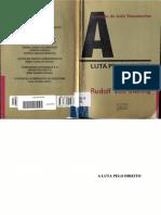 Rudolf von Ihering - A Luta Pelo Direito.pdf