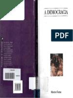 Hans Kelsen - A Democracia.pdf