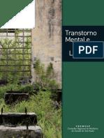 Transtorno Mental e perda da Liberdade.pdf