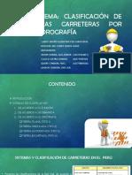 347995954-TIPOS-DE-CARRETERA-SEGUN-SU-OROGRAFIA-pptx (1).pptx