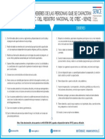 articles-6568_archivo_01.pdf