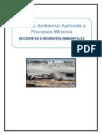 Accidentes-e-incidentes-ambientales.docx