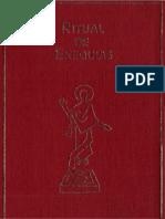 Iglesia-Catolica-Ritual-de-Exequias.pdf