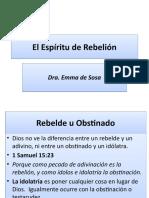 (2013!06!02) - Emma de Sosa - El Espíritu de Rebelión
