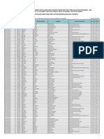 11541537373LIMA-PROVINCIA_i2018_hab.pdf