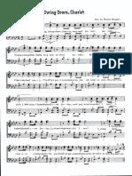 SwingDownChariot.pdf