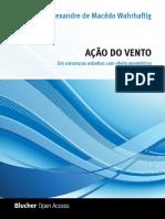 Ação do Vento - 2 Ed..pdf