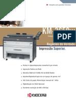 KM_3650W_CATALOGO_PT_V.1.1.pdf