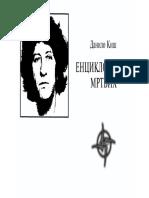 Danilo_Kis_-_Enciklopedija_mrtvih.pdf
