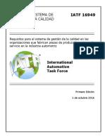 IATF 16949_completa.pdf