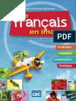 Le français en images A1.pdf