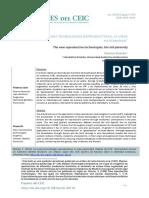 Dialnet-LasNuevasTecnologiasReproductivasLaViejaPaternidad-6550957.pdf