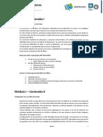 Resumen_Word_Basico.pdf