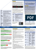 oee-pocket-guide.pdf