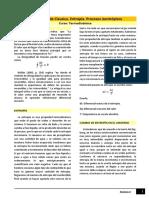 Lectura_M08