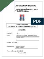 LCEGR4_1_Villarreal_Cisneros.docx