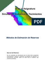 02_Metodos Clasificacion Reservas