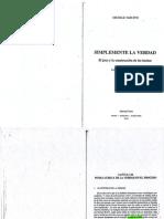 Dialnet-LasNuevasTecnologiasReproductivasLaViejaPaternidad-6550957