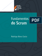 Fundamentos de Scrum.pdf