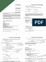 CALCULO DE RENDIMIENTO DE EQUIPOS.pdf