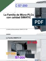 3 Simatic s7-200