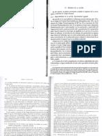 El Proceso Penal. Sistema Penal y Derechos Humanos (Zafaroni).pdf