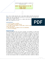 TRATADO ENCICLOPEDICO DE IFA OGBE ROSO docx.docx