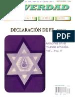 septiembre16.pdf