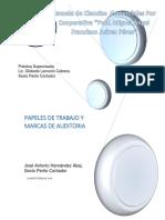 PAPELES_DE_TRABAJO_Y_MARCAS_DE_AUDITORIA.docx