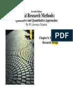 Chapter 06 ppt sociology.pdf