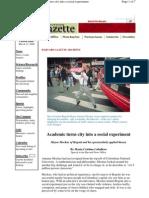 Www.news.Harvard.edu Gazette 2004 03.11 01-Mockus