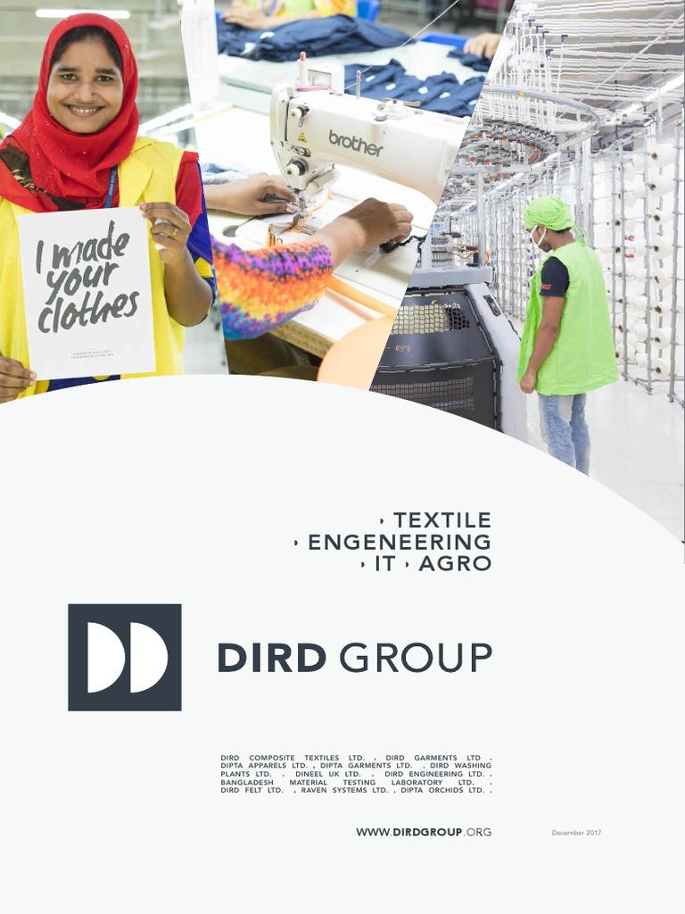 DIRD_COMPANYPROFILE_DRAFT6_1_18_LORES_SPREAD pdf | T Shirt