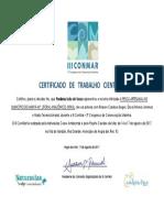 Certificado _resumo_CONMAR.pdf